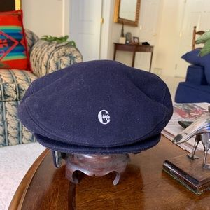 a6baaba162e Conte of Florence men s winter hat.
